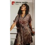 Халат женский Pierre Cardin 4028 Jane