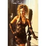 Комплект женский Pierre Cardin 4013 Pamela