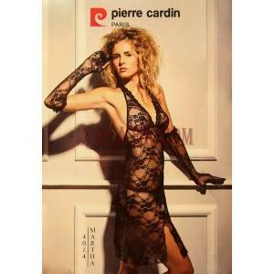 Комплект женский Pierre Cardin 4014 Martha