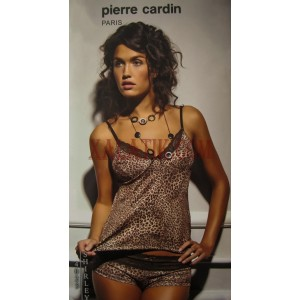 Комплект женский Pierre Cardin 4025 Shirley