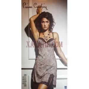 Комплект женский Pierre Cardin 4026 Nicole