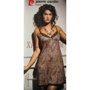 Комплект женский Pierre Cardin 4027 Selena