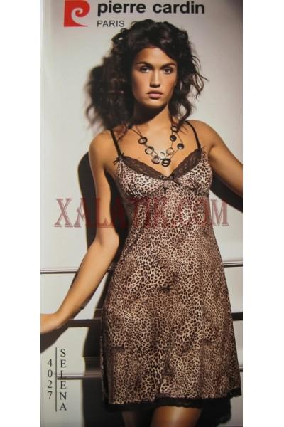Комплект женского нижнего белья Pierre Cardin 4027 Selena