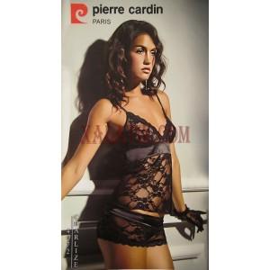 Комплект женский Pierre Cardin 4072 Charlize
