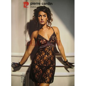 Комплект женский Pierre Cardin 4073 Josie