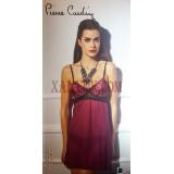 Комплект женский Pierre Cardin 4223 Frida