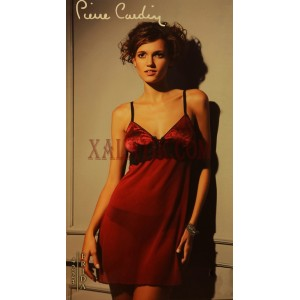 Комплект женский Pierre Cardin 4223 Frida 2