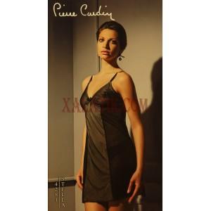 Комплект женский Pierre Cardin 4281 Stella