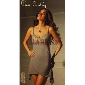 Комплект женский Pierre Cardin 4346 Laura