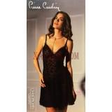 Комплект женский Pierre Cardin 4356 Kimberly