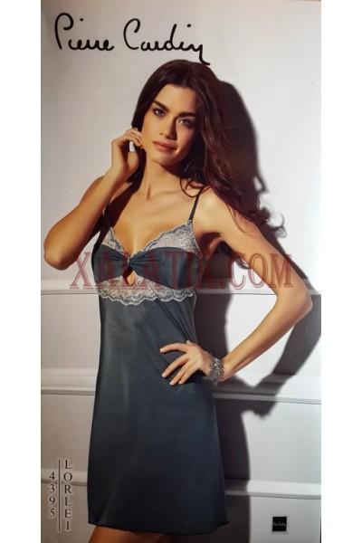 Комплект женского нижнего белья Pierre Cardin 4395 Lorlei