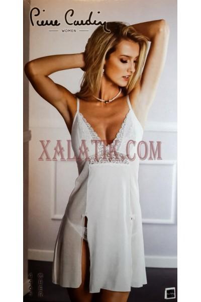 Комплект женского нижнего белья Pierre Cardin 4465 Cher