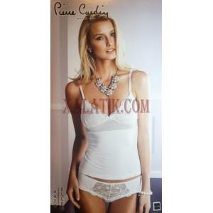 Комплект женский Pierre Cardin 4474 Ellen