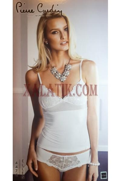Комплект женского нижнего белья Pierre Cardin 4474 Ellen