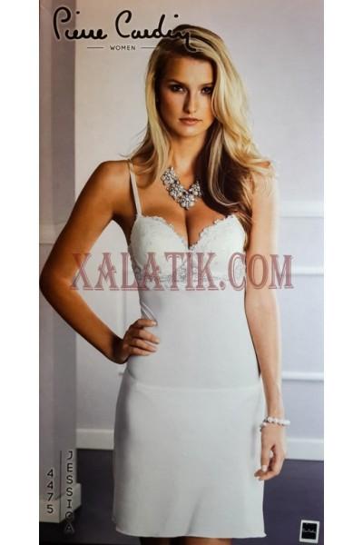 Комплект женского нижнего белья Pierre Cardin 4475 Jessic