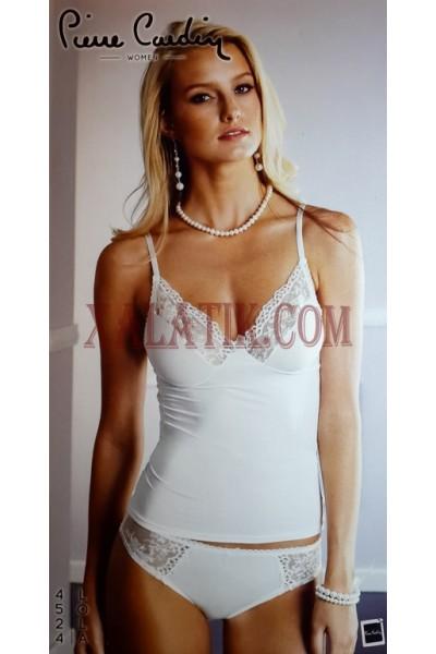 Комплект женского нижнего белья Pierre Cardin 4524 Lola