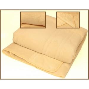 Одеяло Catrina 200*220