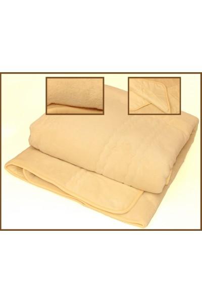 Одеяло Catrina 160*220. Одеяла c коралловой вытяжки - всегда хранит тепло!