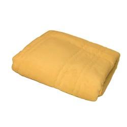 Одеяло (4)