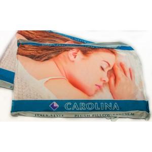 Подушка Carolina 50*70