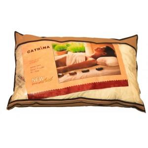 Подушка Catrina 50*70