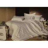 Комплект постельного белья Dior