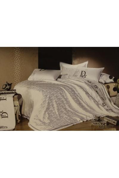 Комплекты постельного белья  ⚜ Dior ⚜. Постельное белье. КПБ