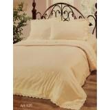 Комплект постельного белья FIRAH OAE