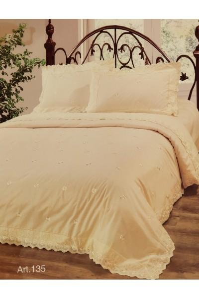 Комплекты постельного белья  ⚜ FIRAH OAE ⚜. Постельное белье. КПБ