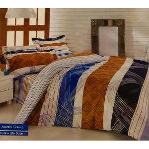 Комплект постельного белья Romeo Soft Akustik