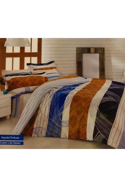 Комплекты постельного белья  ⚜ Romeo Soft Akustik⚜. Постельное белье. КПБ