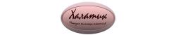 Интернет магазин элитных халатов, нижнего женского белья и текстиля — Халатик